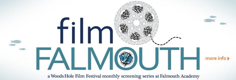 Film-Falmouth1