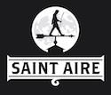 Saint Aire