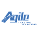 Agile Ticketing Solutions