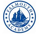 Falmouth Academy