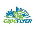 Cape Flyer