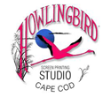 Howlingbird Studio
