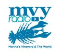WMVY Radio