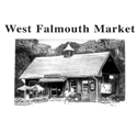 West Falmouth Market