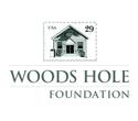 Woods Hole Foundation