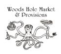 Woods Hole Market