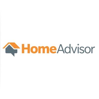 HomeAdvisors