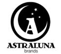 Astraluna Brands