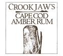 Crook Jaw