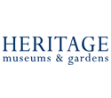 Heritage Museums & Gardens
