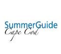Summer Guide Cape Cod