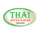 Thai Kitchen Falmouth