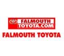 Falmouth Toyota