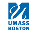 UMASS School for the Environment
