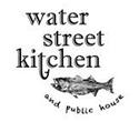 Water Street Kitchen