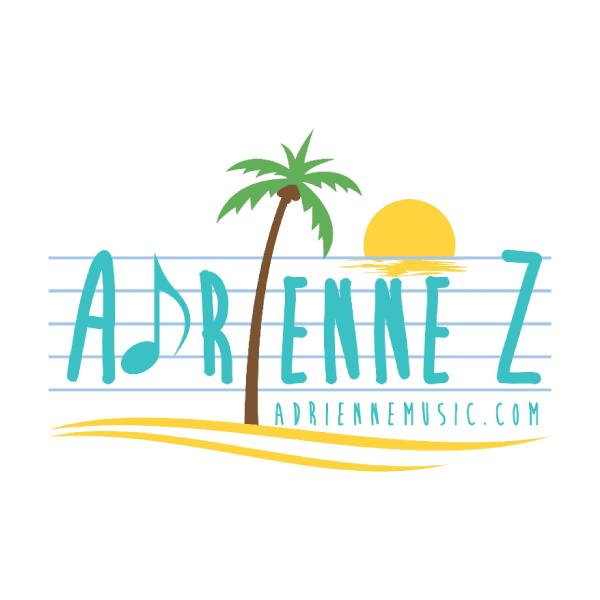 Adrienne Music