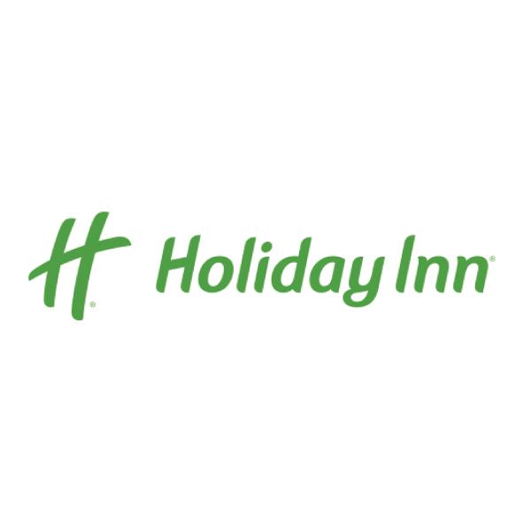 Holiday Inn - Falmouth