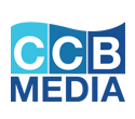 Cape Cod Broadcasting