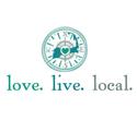 Love. Live. Local