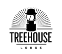 Official Lodging Sponsor: Treehouse Lodge