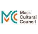 Mass Cultural Council