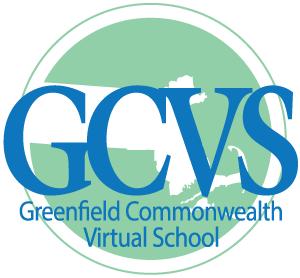 Greenfield Commonwealth Virtual School