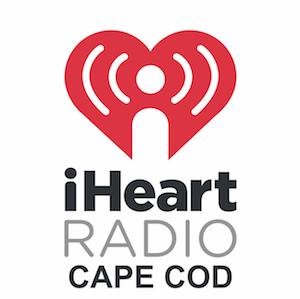I Heart Radio Media