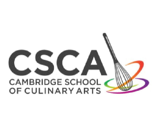 The Cambridge School of Culinary Arts