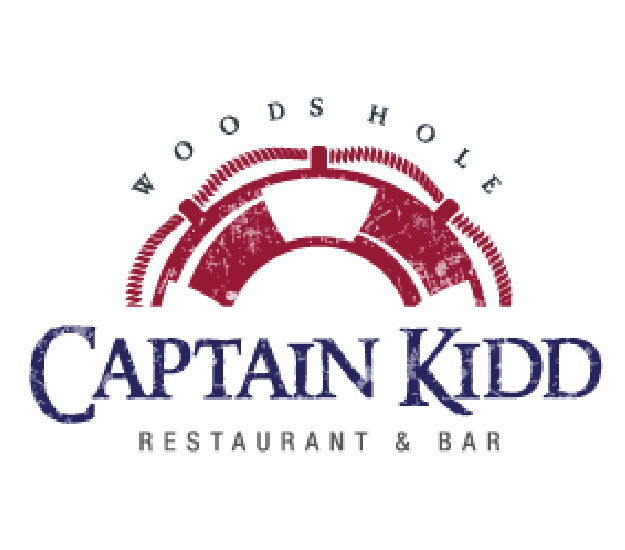 Captain Kidd Restaurant & Bar