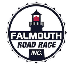Falmouth Road Race