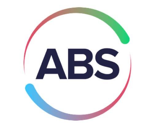 ABS Payroll