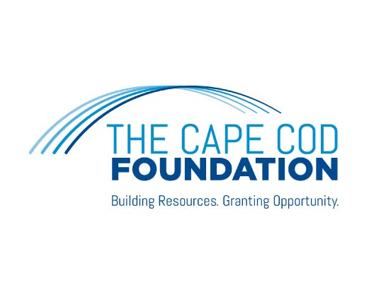 The Falmouth Fund of the Cape Cod Foundation