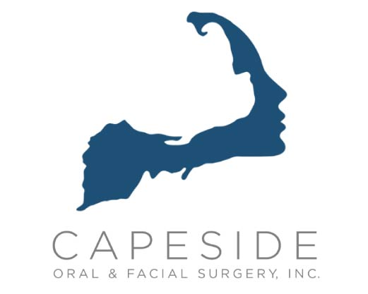 Capeside Oral & Facial Surgery