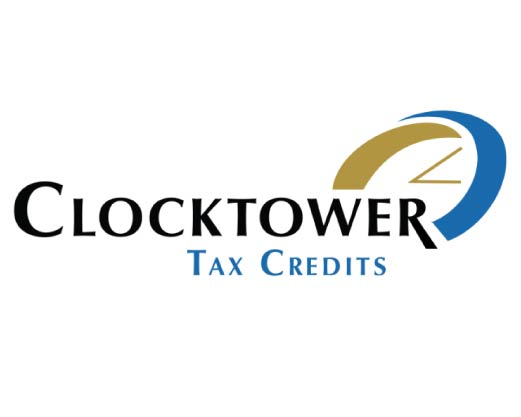 Clocktower Tax Credits