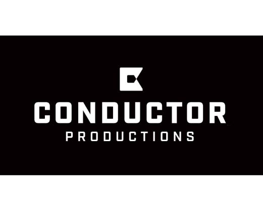 Conductor Productions