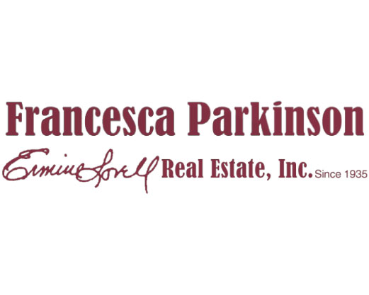 Francesca Parkinson Ermine Lovell Real Estate