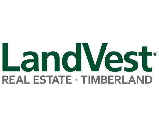 PRESENTING SPONSOR: LandVest