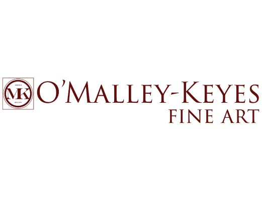 O'Malley-Keyes Fine Art