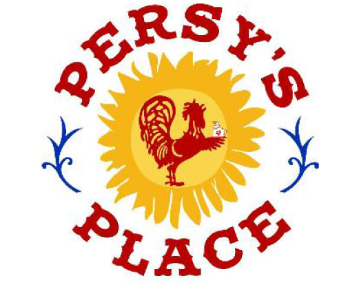 Persy's Place