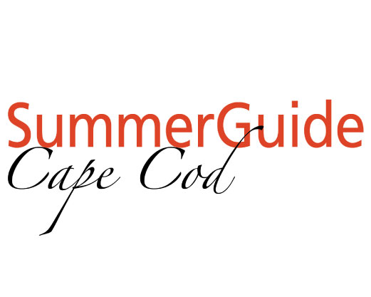 Summer Guide Cape Cod