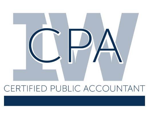 Tobolsky & Wachsler CPAs