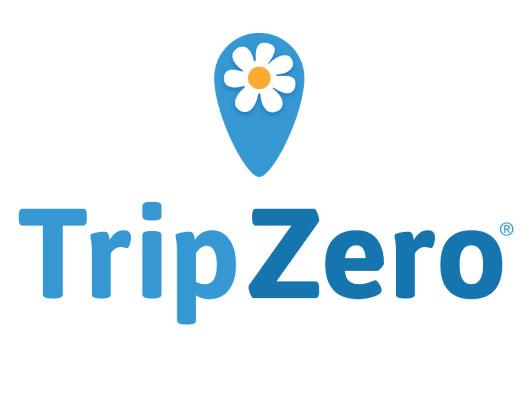 TripZero