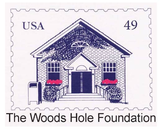 Woods Hole Foundation