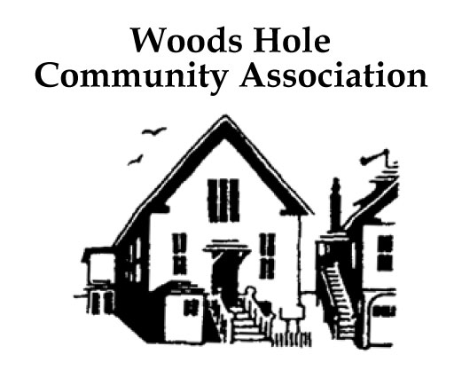 Woods Hole Community Association