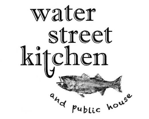 Water Street Kitchen