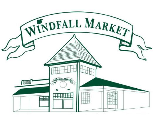 Windfall Market