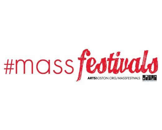 Mass Festivals