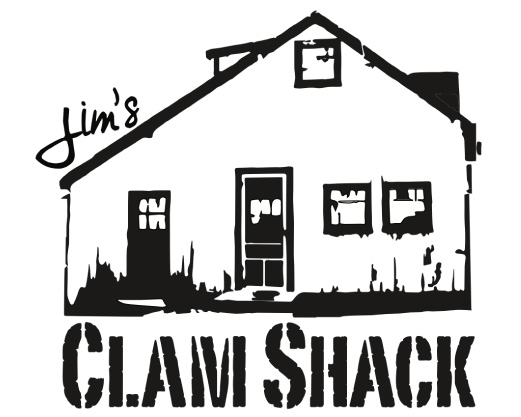 Jim's Clam Shack