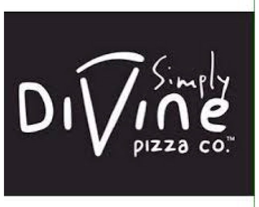 Simply Divine Pizza Co.