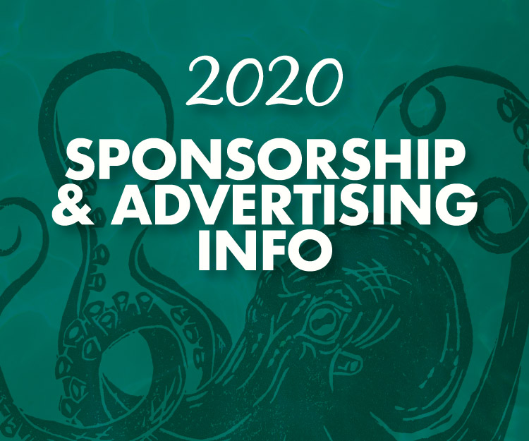 2020 Virtual Event Sponsorship